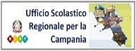 Link USR Campania