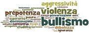 Banner Bullismo