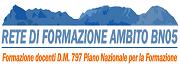 Banner Logo Corsi Ambito BN05