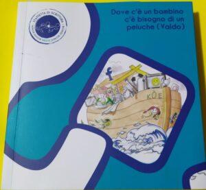 copertina libro BIMED